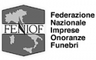 Feniof_logo_bn