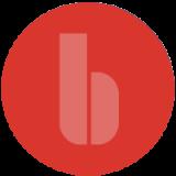 B_benedetto_arancio