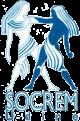 logo_Socrem